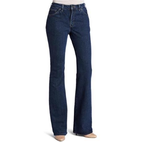 flannel lined jeans womens flannel lined jean - walmart.com xryhxbm