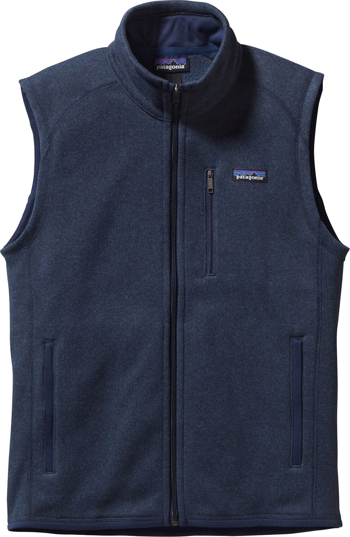 fleece vest noimagefound ??? crvpwxk