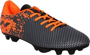 football shoes sports shoes - buy football boots online at best prices in  india jpescin