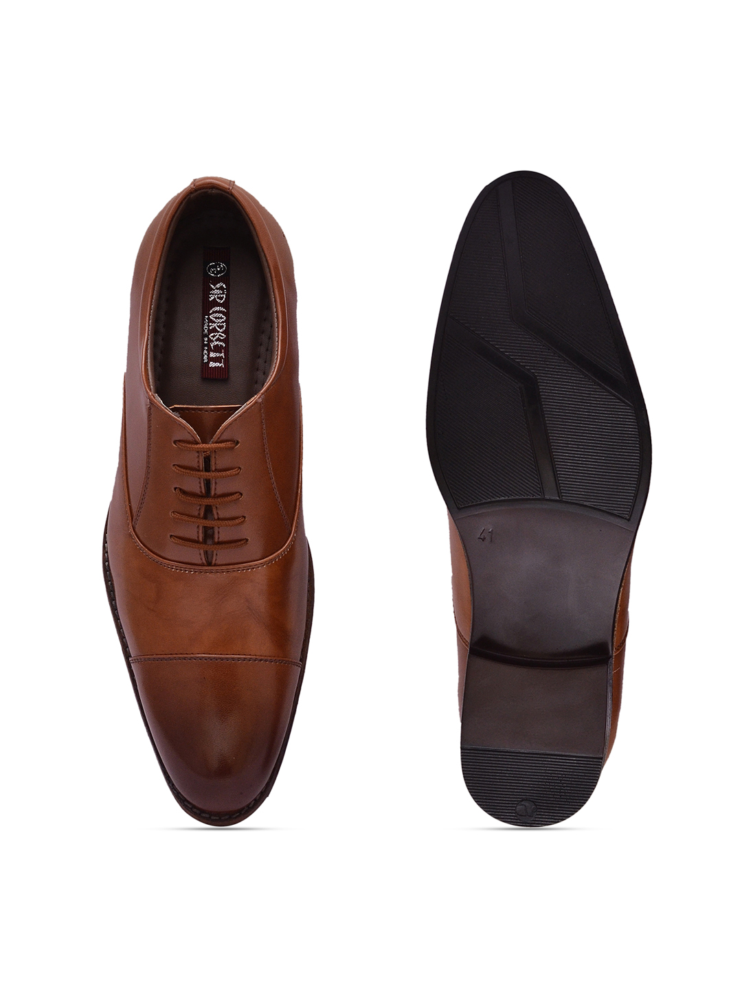 formal shoes for men - buy menu0027s formal shoes online | myntra ejtwcha