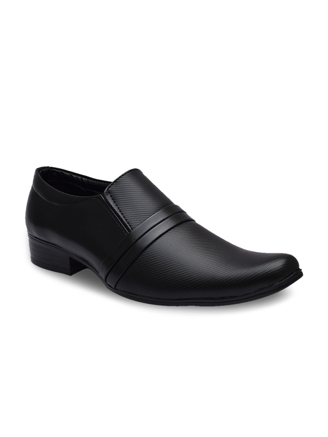 formal shoes for men - buy menu0027s formal shoes online | myntra niqrdzx