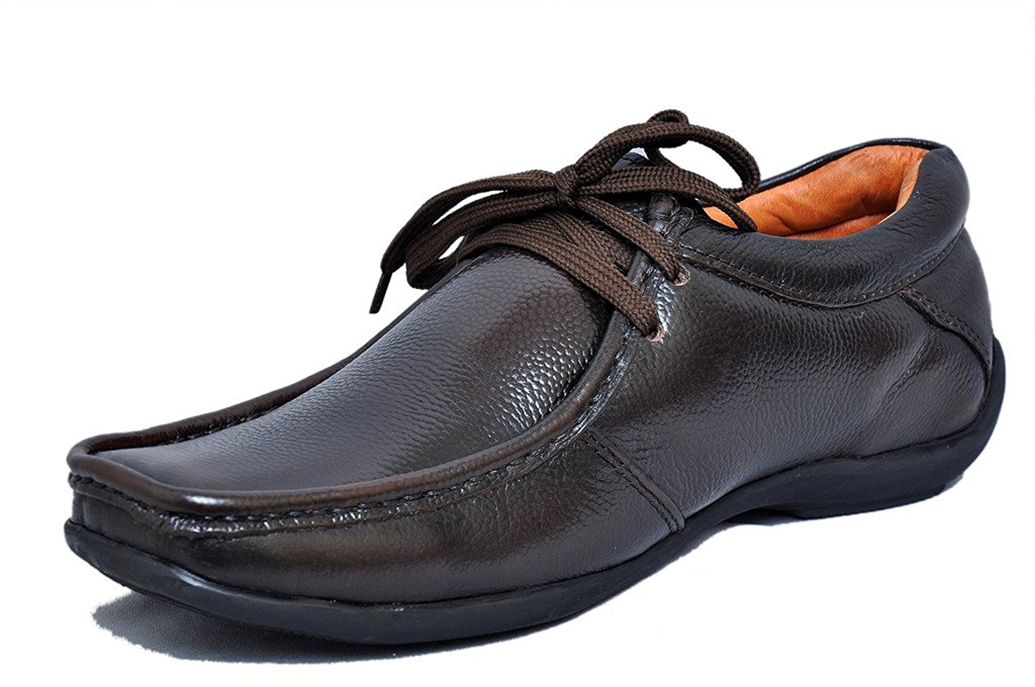 formal shoes for men zoom shoes for men genuine leather dress formal shoes online d-2571-brown:  buy online at mbbjwll