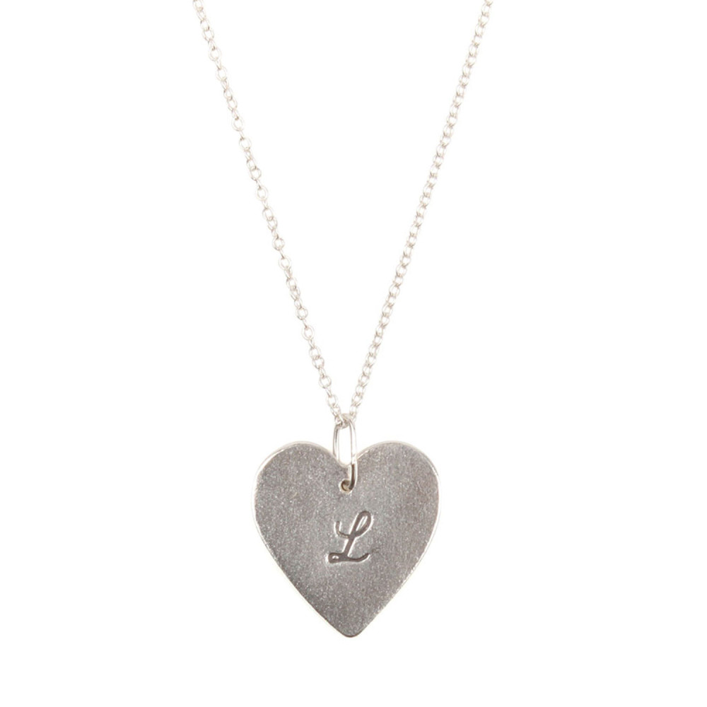full heart necklace uiqmysy