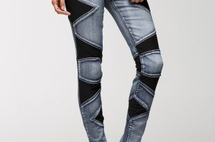 funky jeans for girls - 15 swag jeans for girls ickomlp