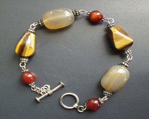 gem stone jewelry, gems puuzeme