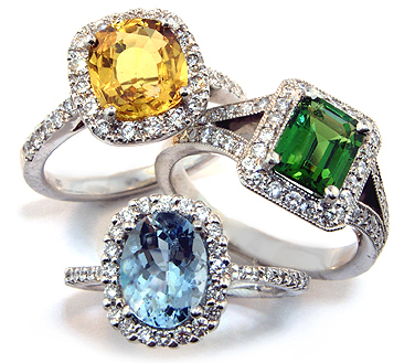 gemstone rings category description xgvdobt