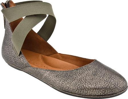 gentle souls shoes bsvtxav