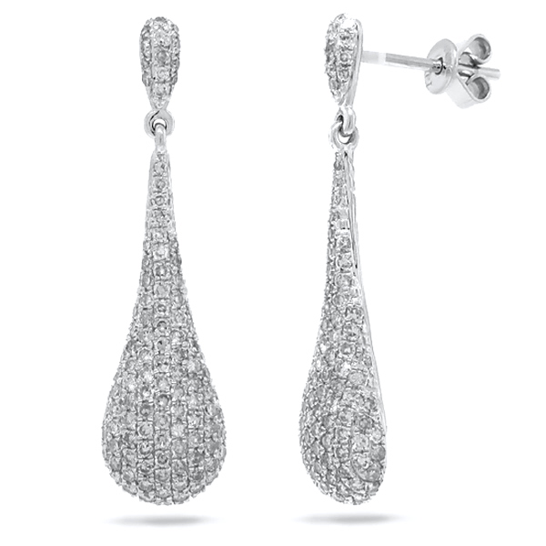 gina amir diamond tear drop earrings 1.jpg lopeojq