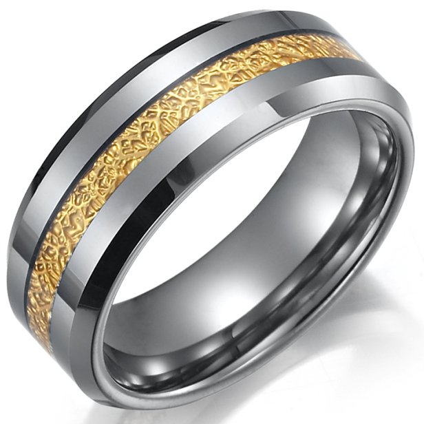 gold and silver rings jhphumt