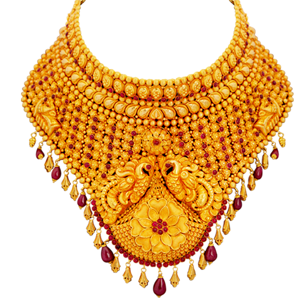 gold collections, gold jewellery online, gold jewellery shops, gold  jewellery india, kiran kumar lalithaa fiianrt