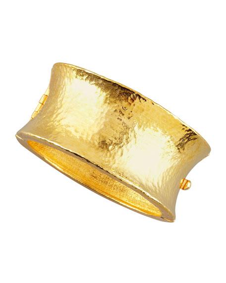 gold cuff bracelet kfhzfyx