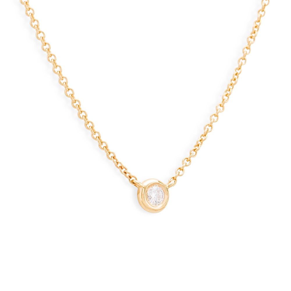 gold diamond necklace diamond necklace; diamond necklace ... xojcrmn