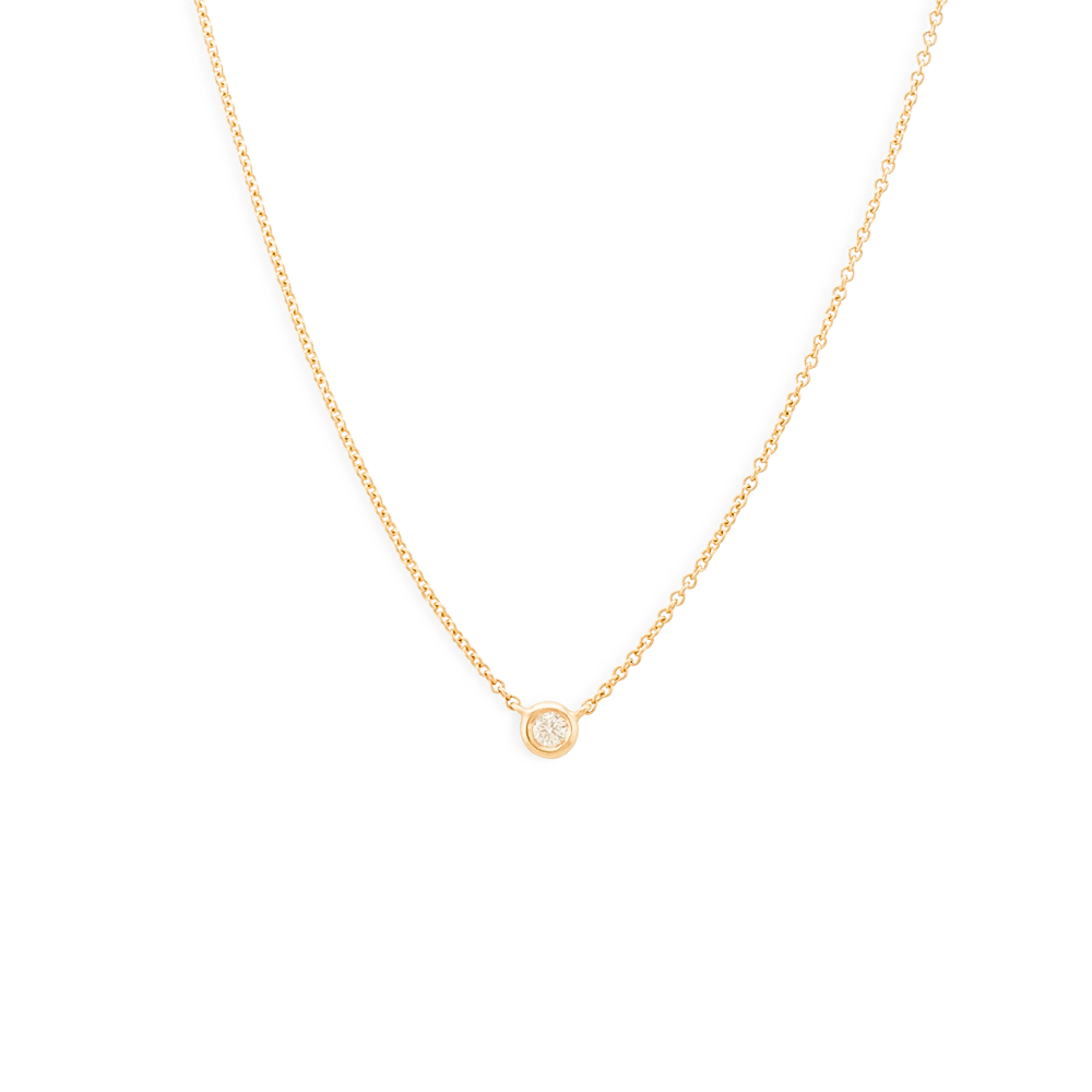 gold diamond necklace ... diamond necklace ... ezoligq