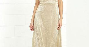 gold dress friend of the glam gold maxi dress 1 rzzdofa