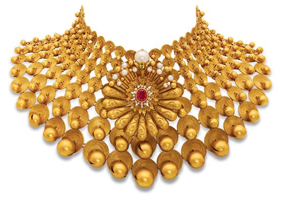 gold jewellery azvavows fine crafts ngnxtnp