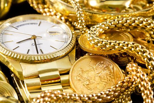 gold jewellery ussmvex