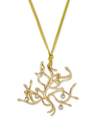 gold necklace for women beauty and the beast  tgrwsho