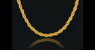 gold necklace for women gold necklace chain for women order here gold necklace chain for women ocojrph
