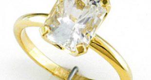 gold ring design 8 hbkpqak