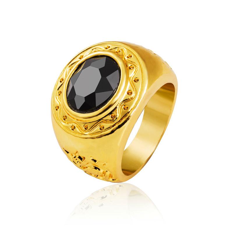 gold ring design aliexpress.com : buy 2016 new design hot sale hip hop menu0027s ring fashion  latest dislzyv