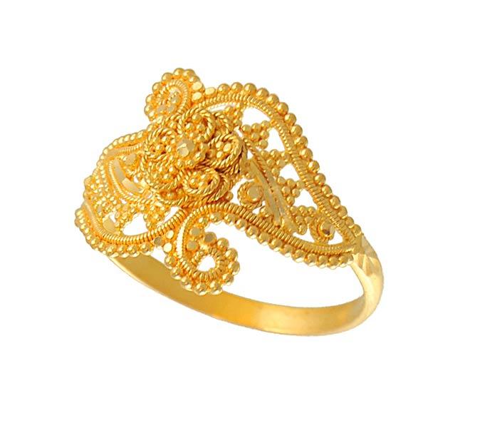gold ring design gold engagement rings | wedding ring designs for women: ladies gold ring  designs ydatovr