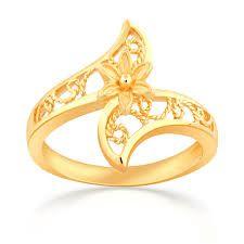 gold ring design - google search rijgtmh