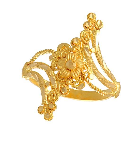 gold ring design ... http://theweddingpress.com/wp-content/uploads/2015/12/gold-ring.jpg kfljuxu