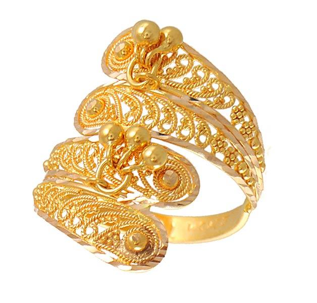 gold ring design ring designs: gold ring designs bangalore zqbragq