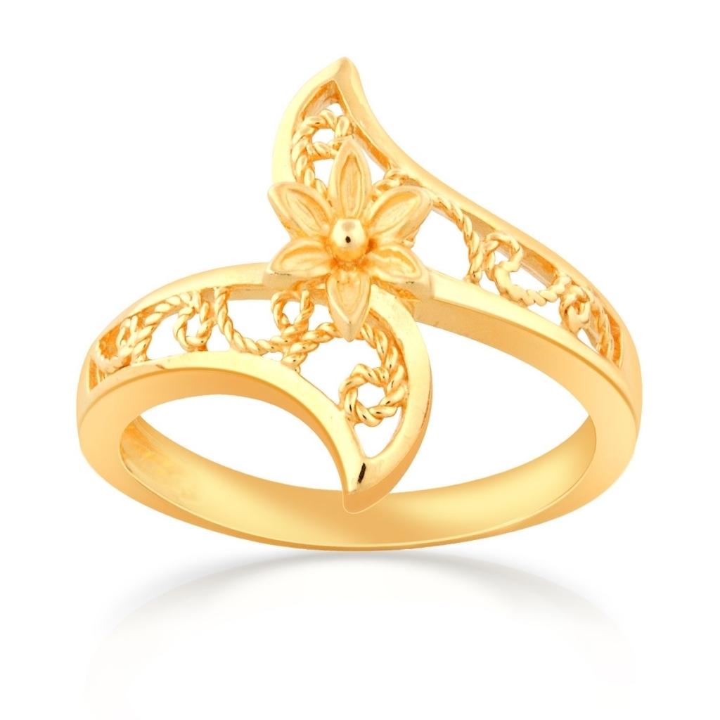 gold rings for women buy malabar gold ring frdzcafla292 for women online malabar gold cgfbset