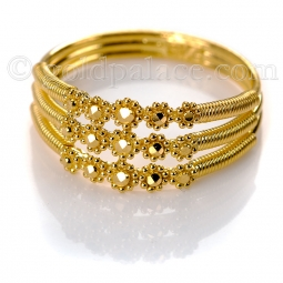 gold rings for women gold ring 22kt size 6-25 lgnhncz
