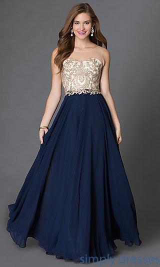 gown dresses dq-9247 shejvlz