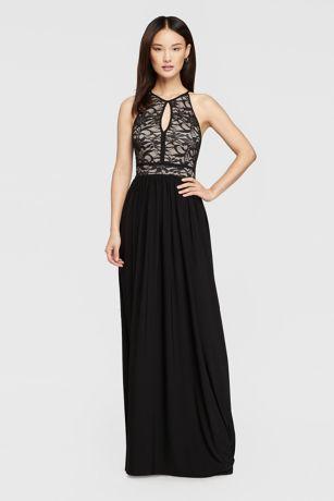 gown dresses formal dresses u0026 evening gowns for 2017 | davidu0027s bridal njjyfmc