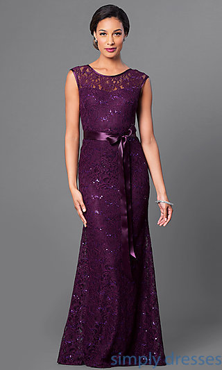 gown dresses sf-8834 knlrmrx