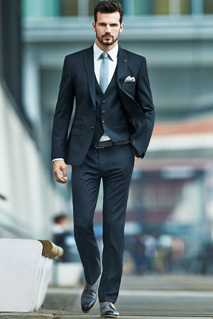 grooms suits find this pin and more on groom by 17se12. vbgvnwn