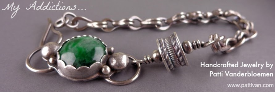 handcrafted jewelry by patti kxeegov