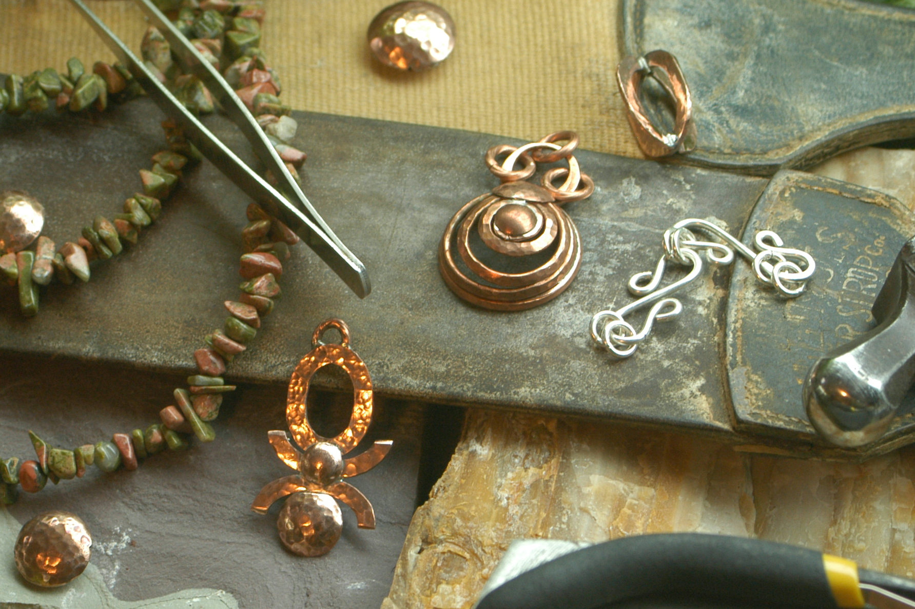 handcrafted jewelry hand crafted jewelry wzxtayf