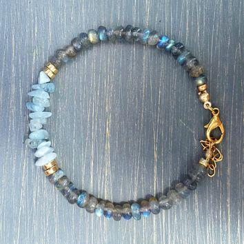 handmade bracelets résultats de recherche du0027images pour « bracelet chip gemstones » tjqdjxg