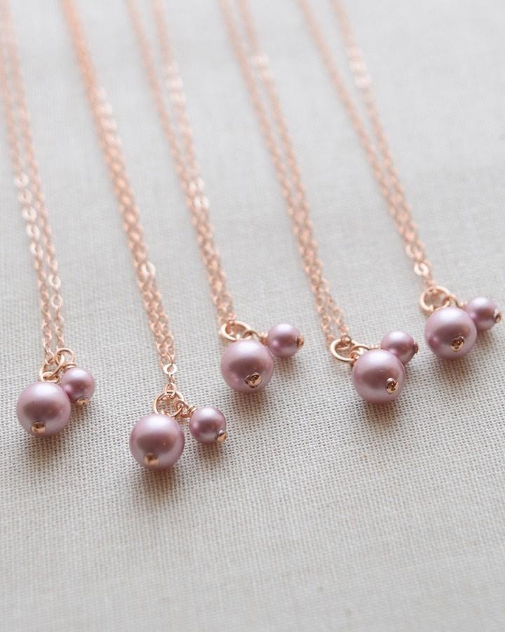 handmade jewelry ... handmade-jewelry-5-041016mc ... stwgaet