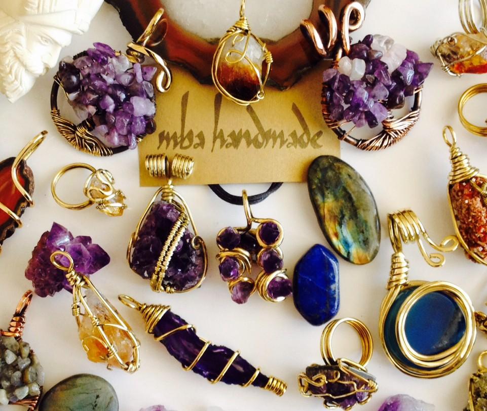 handmade jewelry mba handmade ftbxdix