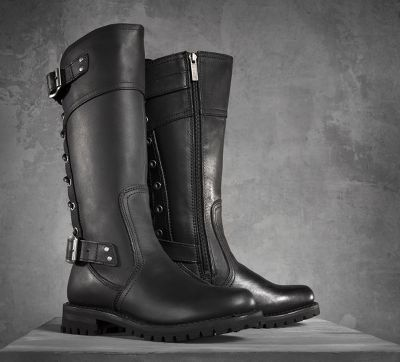 harley davidson boots for women womenu0027s alexa performance boots | performance | official harley-davidson  online store umcluoh