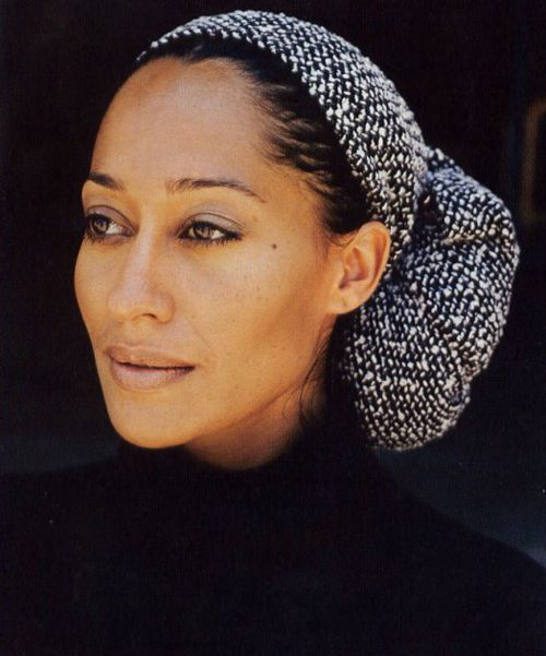 head wraps a head wrap is a great way to look chic while covering up your hair. xkabtsb