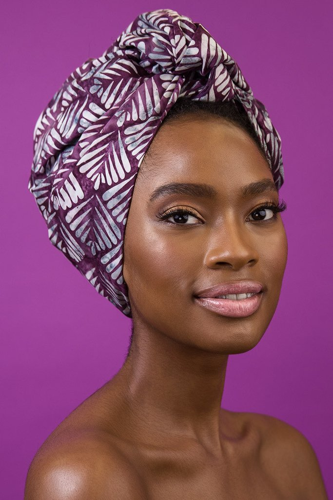 head wraps batik head wrap batik head wrap pxjgyde