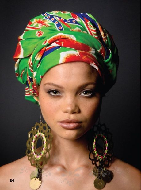 head wraps under wraps rxkseiz