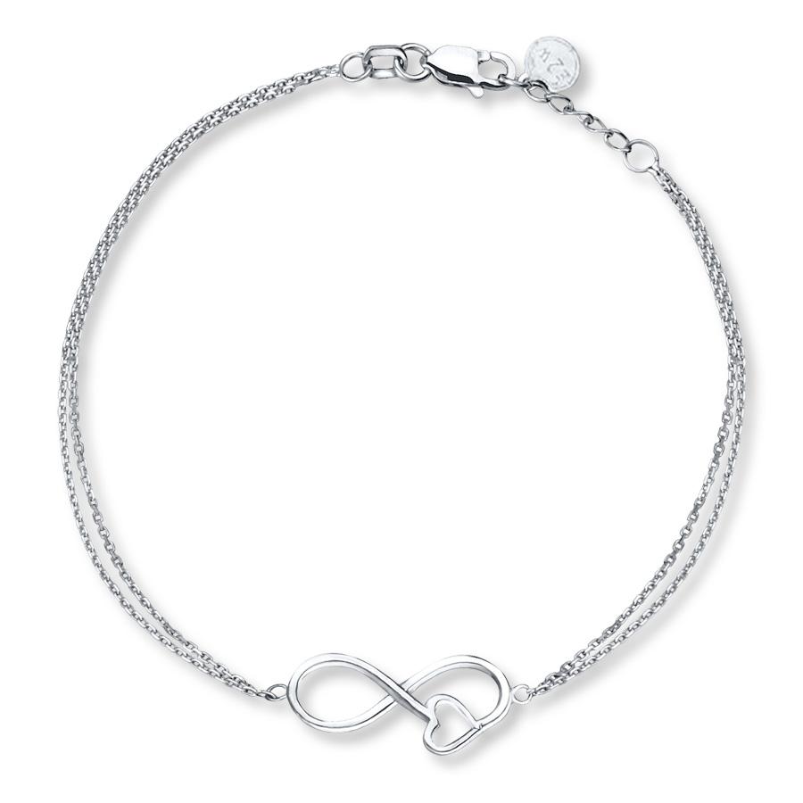 heart bracelet hover to zoom vjhodwv