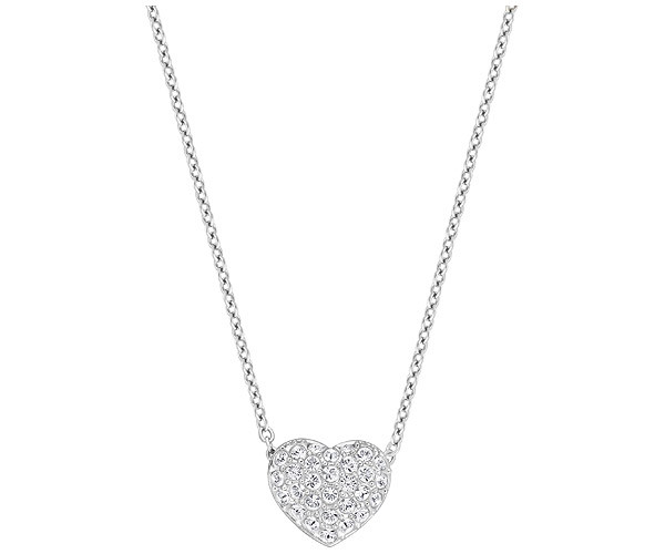 heart pendant necklace heart pendant cgxbxsy