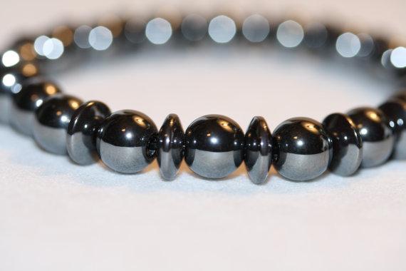 hematite jewelry like this item? kqtmsdd