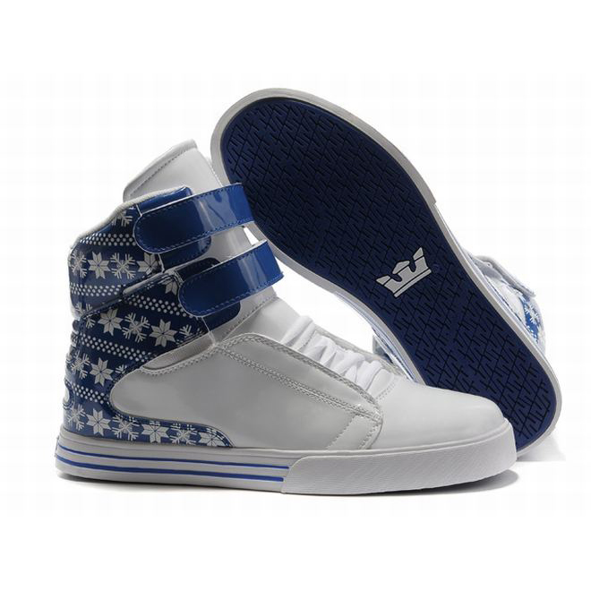 high top shoes for men 26033-o7s531 tk society high tops white/blue/pattern mens 26323-, nuvwzhk