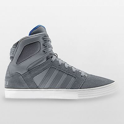 high top shoes for men adidas high tops for girls | adidas neo high-top shoes - men vgqtzvd