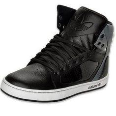 high top shoes for men -adidas originals adihigh ext menu0027s high top sneakers bvhjwmb
