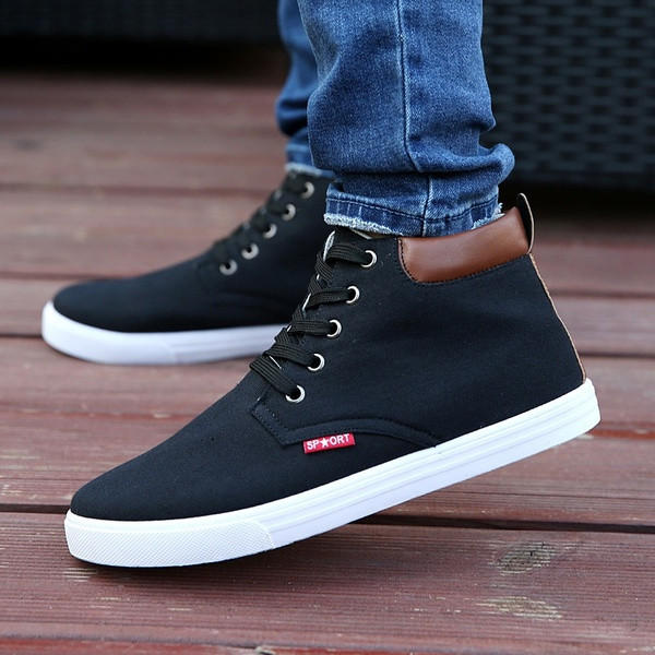 high top shoes for men full size full size kjujddi